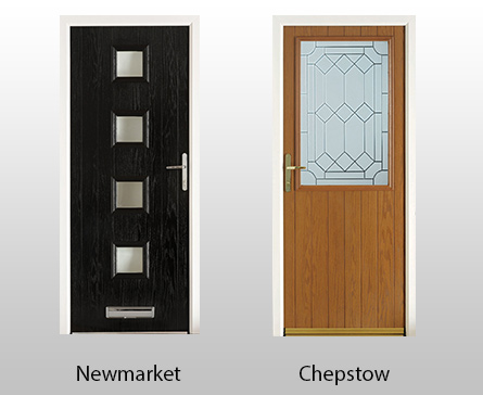 Open The Door To Style With The Newmarket And Chepstow From Safedoors - Safedoors. Image Number 34 Of Safestyle Door Colours . & Safestyle Door Cost \u0026 UPVC Doors - Cheap UPVC Front Doors - Get A ... Pezcame.Com