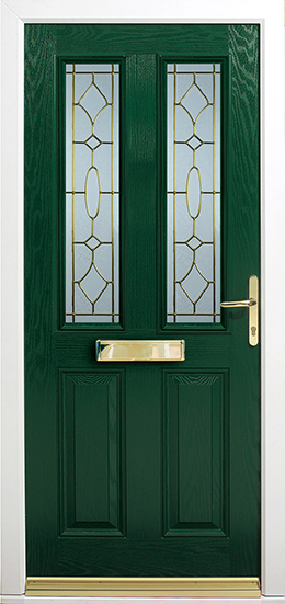 Image Number 18 Of Safestyle Doors . : safestyle french doors - pezcame.com