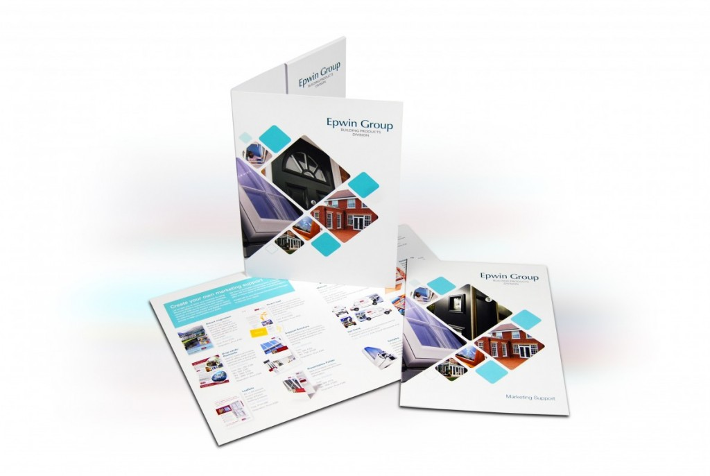 BPDmarketingPack